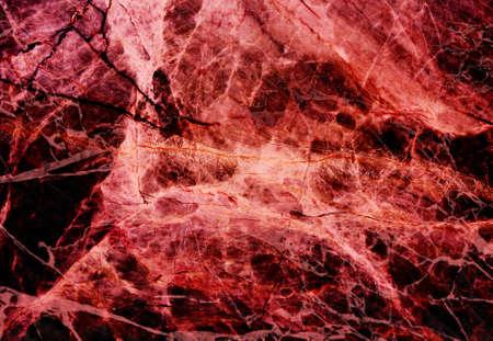 Grunge Marble Stone Background Surface Stock Photo - 17912339