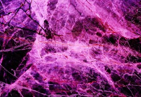 Grunge Marble Stone Background Surface Stock Photo