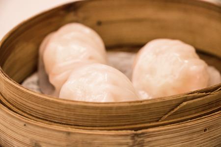 Chinese Dimsum