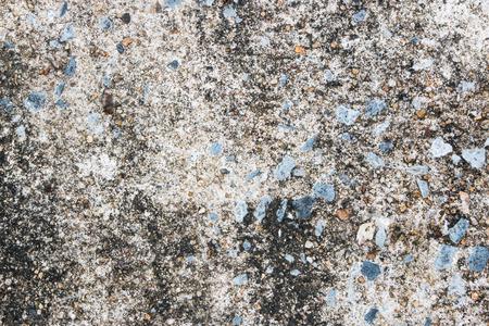 Cement surface texture Stok Fotoğraf