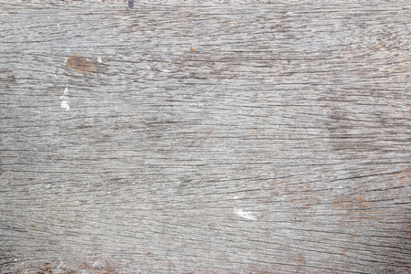Wooden background Stok Fotoğraf