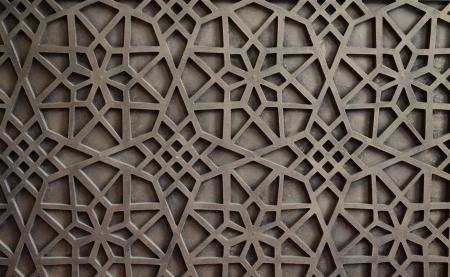 craftsmanship: craftsmanship, a wall background, a design, a wallpaper