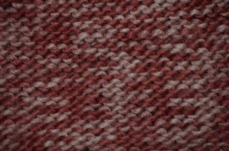 inter: knitted pattern background, texture, design