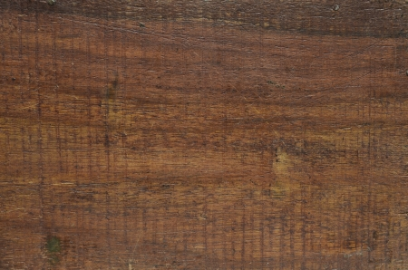 inter: Polished wood background