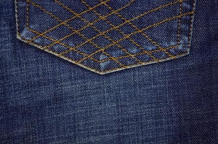 jeans texture: Textura de los pantalones vaqueros, modelo, fondo