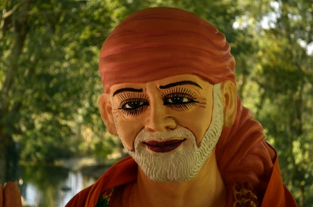 indian god: Indian God