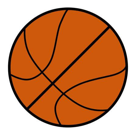 Basketball basketball game basketball league