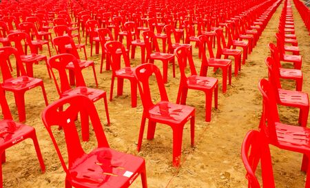 special occasion:  Special Occasion Chairs