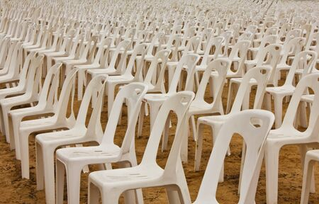 Special Occasion Chairs Stock Photo - 15488203