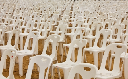 Special Occasion Chairs