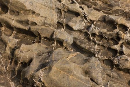 Stock Photo - the rocks  texture background photo