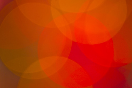 abstract bokeh background - Stock Image photo