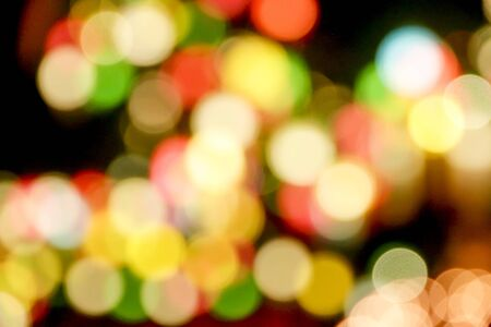 octogonal: Abstract textures pattern design sweet colorful octagonal background of ornamental lights