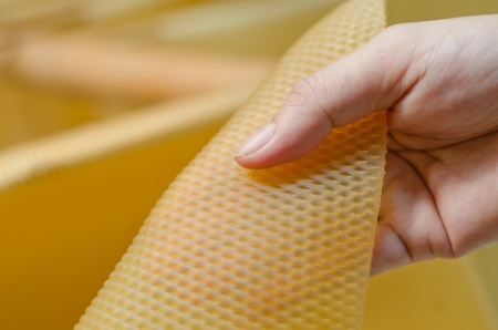 Para rubber  natural rubber  sheet with hand