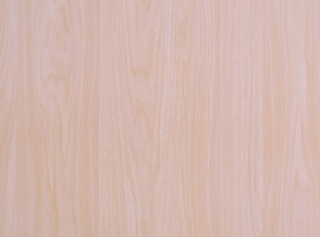 wood texture background: Wood background texture for design Stock Photo