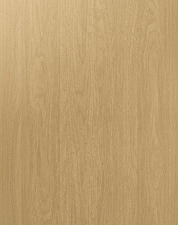 Wood background texture for design Stockfoto