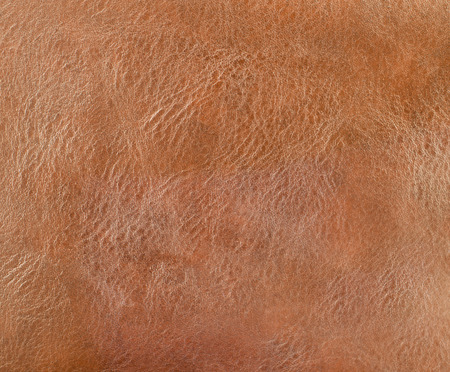 Natural leather texture and background for design  Please see more color in my portfolio  版權商用圖片
