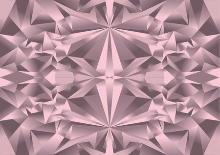 diamond pattern: vector diamond pattern
