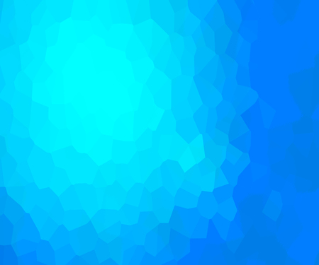celeste: Abstract blue background Stock Photo