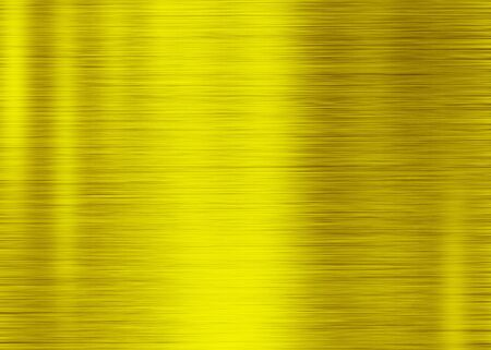stainless: stainless yellow