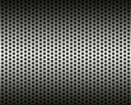 stainless: Stainless steel mesh background