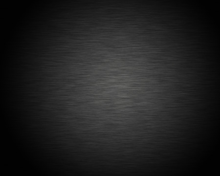 stainless: Stainless black background.