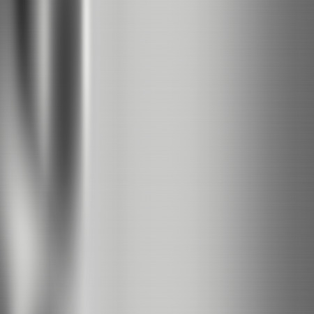 stainless: Stainless steel texture or metal texture background