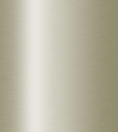 alloy: Metal texture background or steel background Stock Photo