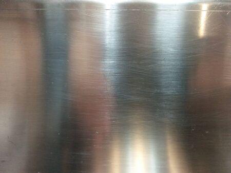 steel sheet: Metal texture background or steel background Stock Photo