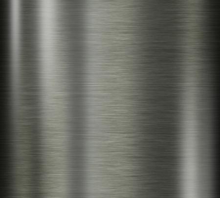 Metal stainless steel texture background Stok Fotoğraf - 89937723