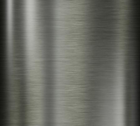 Metal stainless steel texture background Stok Fotoğraf - 89947590