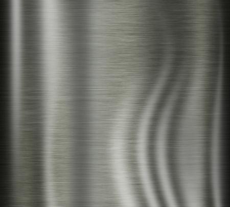 Metal stainless steel texture background Stok Fotoğraf - 89837778