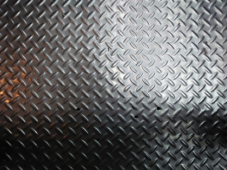 Stainless steel and aluminum light blur background Stok Fotoğraf - 100872475