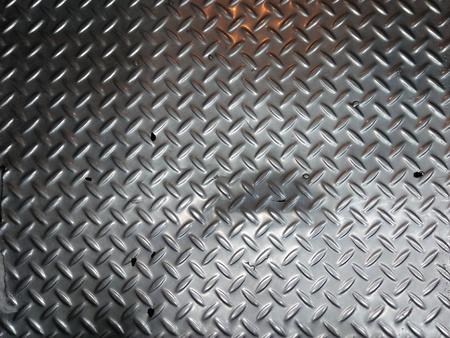 Stainless steel and aluminum light blur background Stok Fotoğraf - 100872477