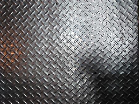 Stainless steel and aluminum light blur background Stok Fotoğraf - 100872396