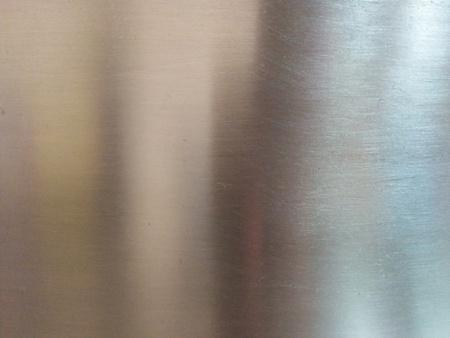 Aluminum texture background Stok Fotoğraf