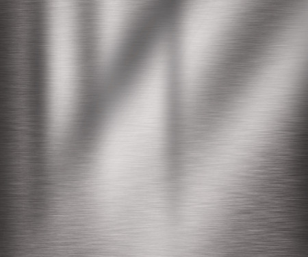 metal texture background Stok Fotoğraf - 110601333