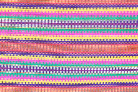 mat texture background  photo