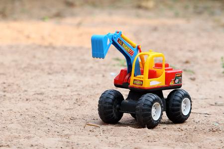 for children toys: Toys for Children