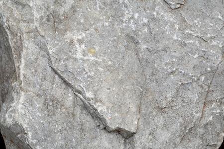 bedrock: Bedrock.