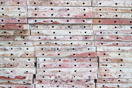 texture of Steel photo