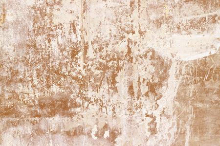 duckboards: brown of Old Wooden texture