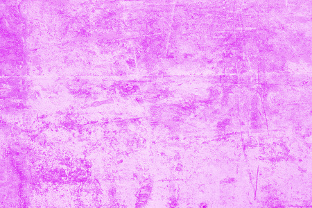 duckboards: violet of Old Wooden texture