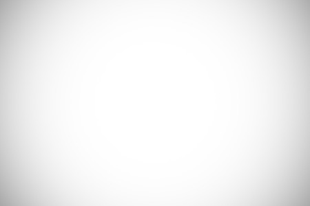 black and white gradients for creative project. Stock Photo