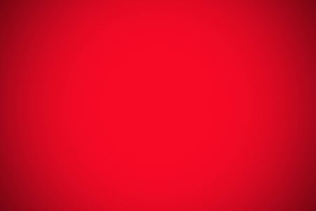 free backgrounds: black and red gradients for creative project. Stock Photo