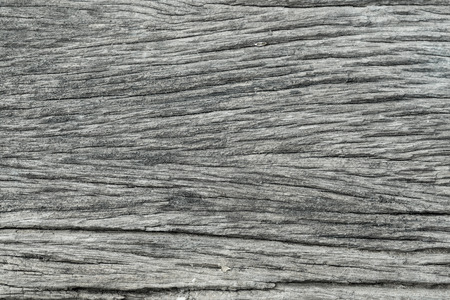duckboards: Old Wooden texture