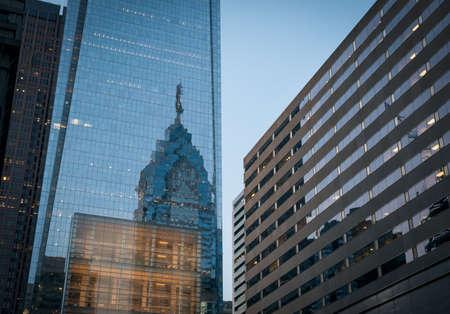 philadelphia: Philadelphia city