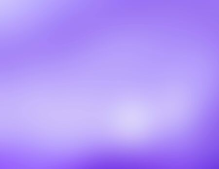 photography backdrop: abstract purple color background with bokeh