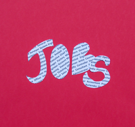 vacancies: Jobs, Vacancies and Openings for both employed and unemployed