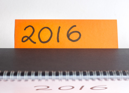 resolutions: New year, new me, new resolutions
